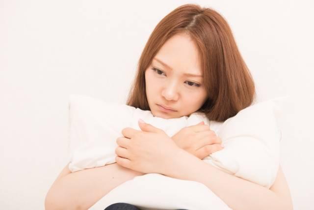 【産後うつ】症状をセルフチェックしてみよう◇誰にでも起こり得る!知っておきたいアレコレ