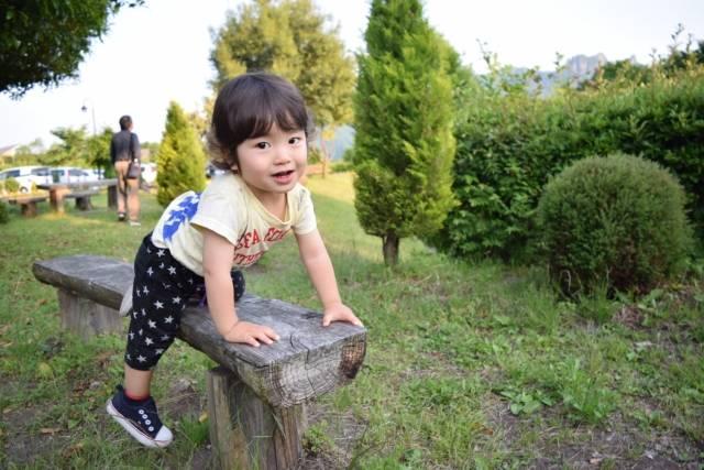 【入園準備】保育園・幼稚園で履くならコレ!保育士が選ぶおすすめ子どもスニーカー7選