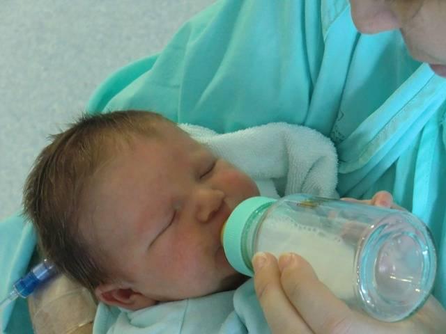余った粉ミルクを無駄にしない活用法まとめ!ママも赤ちゃんも嬉しくなるレシピも♡