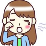 妊娠超初期の眠気◇それって妊娠かも♡どうして起こる?いつまで続く?症状や対策をご紹介!