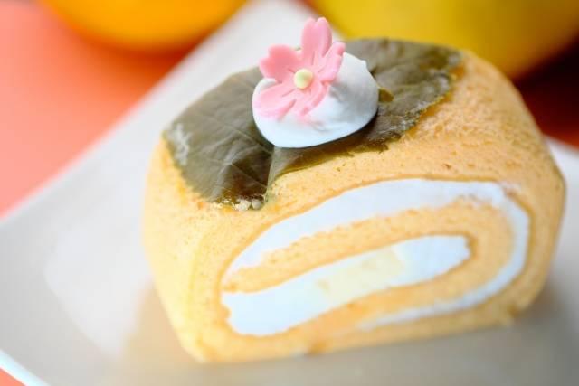 お取り寄せ《桜スイーツ》おすすめ8選♪この春食べたい♡おしゃれで美味しいお菓子特集!