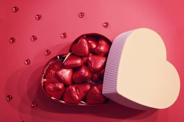 バレンタインラッピングにおすすめの方法12選♡100均グッズを使ったアイディアも大公開!