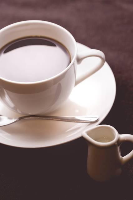 カフェインレスコーヒーなら妊娠中や授乳中ママも楽しめる♡オススメコーヒーでリラックス