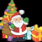 【必見】2歳児の心をわしづかみするクリスマスプレゼントをご紹介します!