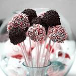 子どもと作る!簡単チョコレートレシピ5選♡バレンタインは一緒にお菓子作りをしよう