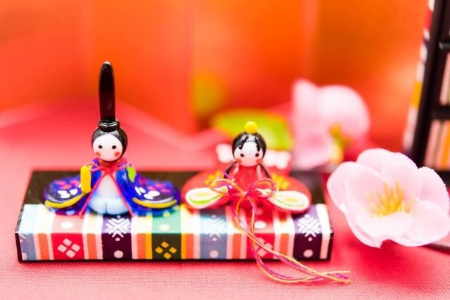 雛人形を『飾る時期』『片付ける時期』って知ってた?『購入する』ならいつがベスト!?