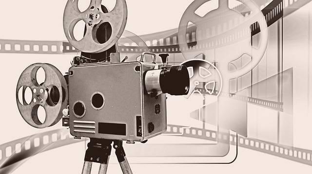 子どもの心を豊かにする♡親子で観たい映画10選♡雨や雪の日はおうちで楽しくDVD鑑賞!