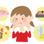 教えて!アレルギー食品Q&A!知っておきたい増加する食物アレルギーの対処法
