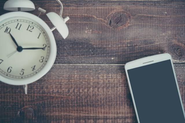 働くママの子育ての悩みといえば時間管理!ワーキングマザーの「忙しさ」の正体とは?