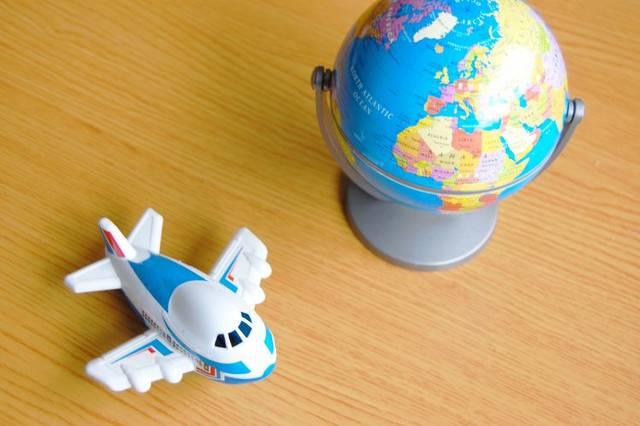 春に行きたい海外旅行先人気ランキングTOP5!おすすめの観光スポットもチェック!