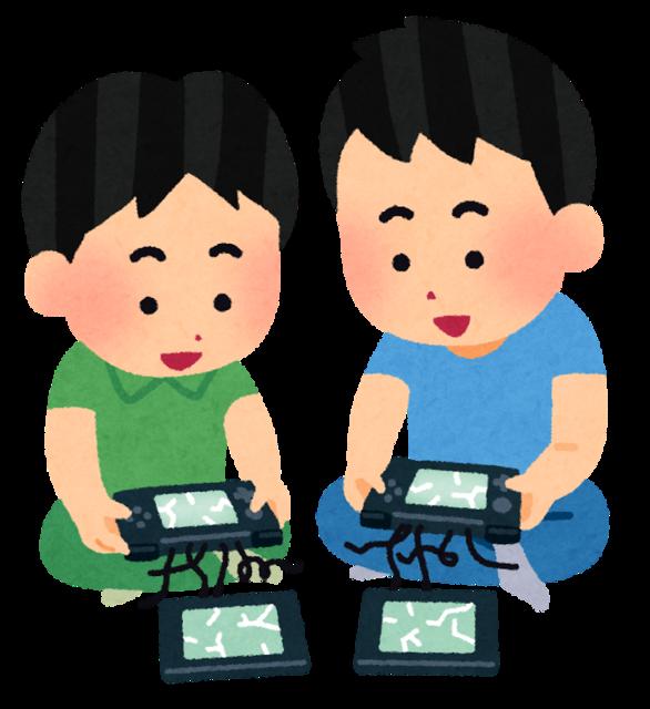 子育て中の悩み「ゲームと勉強の両立は可能?」気になる子供への影響とは?