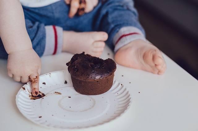 離乳食から普通食までの流れを徹底解説!切り替え時期や離乳食目安を把握しておこう♬