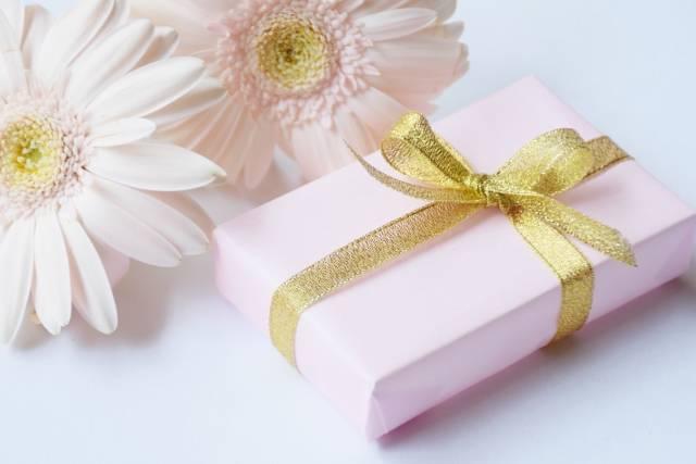 金額別!引越し祝いおすすめ12選♡もらって嬉しい外さない贈り物って?相場やマナーも解説!