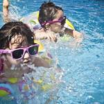 夏休みの家族旅行はプールで決まり!子ども大興奮!!プールで遊べるホテル9選♪