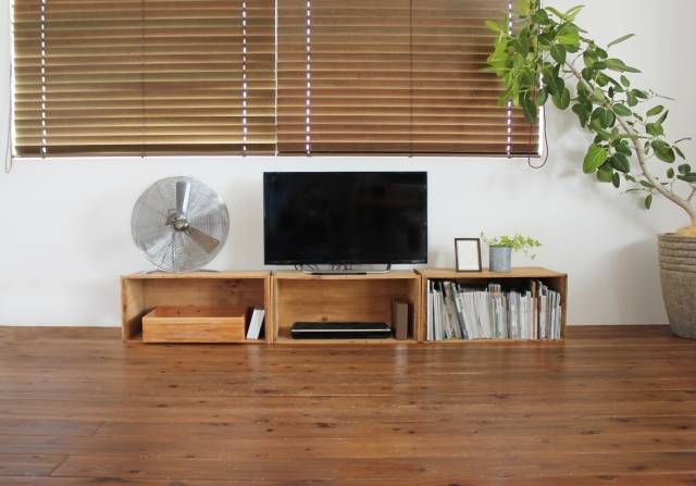 リビングインテリアおすすめ実例8選!おしゃれで使いやすく居心地の良い部屋の作り方を大公開♪
