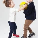 【子育ての悩み】兄弟喧嘩にうんざり!仲良く遊んで欲しいのに!どんな心構えで対応すべき?
