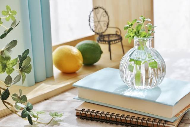 春インテリアを楽しむ♡おすすめ実例16選と花やグリーンで簡単に模様替えができるコツも!