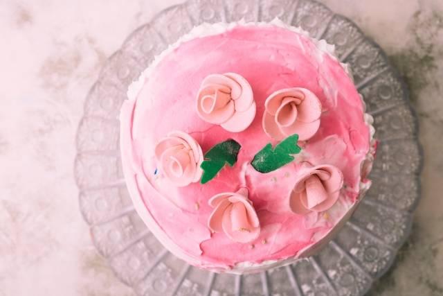 【母の日】ケーキレシピおすすめ16選♡おしゃれで美味しい手作りの贈り物でお祝いしよう♪