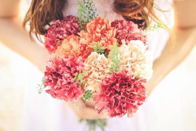 母の日におしゃれな花ギフトを贈ろう♡ありがとうの気持ちが込もったセンスの光るプレゼント6選