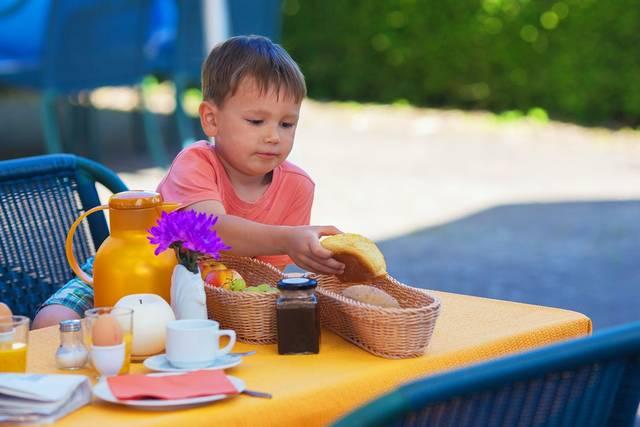「子ども食堂」に行ってみよう!北海道苫小牧市「木と風の香りカフェ」の魅力をレポート