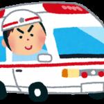 救急車を呼ぶ前におさえておきたいポイントは?子供の緊急時も焦らず落ち着いて対処しよう!