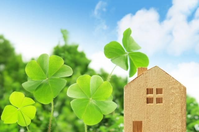 家を購入するのにベストな時期は?賢いマイホーム計画のために年齢や年収からタイミングを計算!
