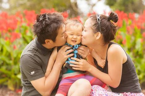 子育て支援パスポートを使おう!子育て世帯には嬉しい便利でお得なサービスとは?