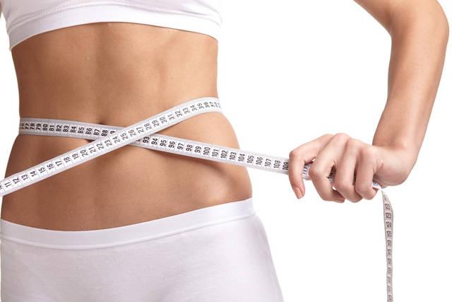 産後の体型戻しにおすすめの骨盤ショーツ6選!履くだけ簡単ダイエットの効果とは?