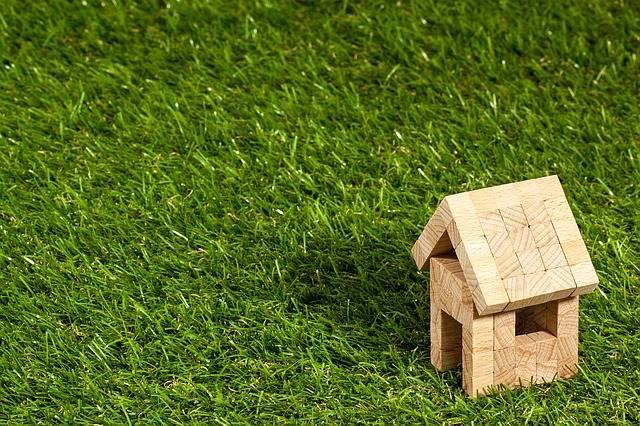 家を購入するならマンションor一戸建て?中古or新築?それぞれのメリットデメリットまとめ