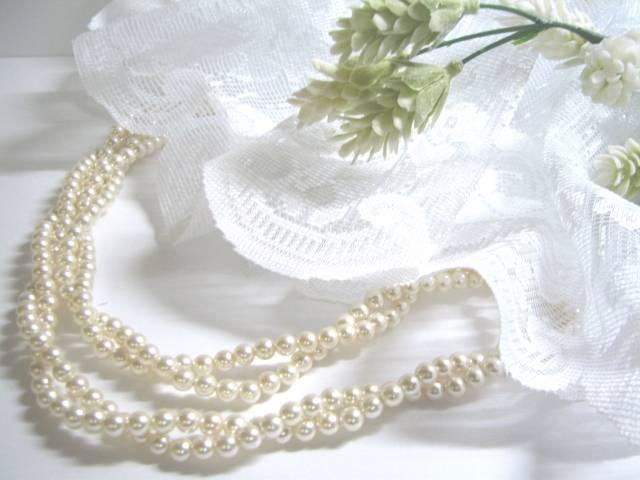 夫婦仲良しで今年は何婚式?結婚記念日のプレゼントにおススメの真珠の話も♪