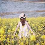 【2018SS】プチプラファッションでおしゃれを楽しもう!この春GUで作るママコーデ♡