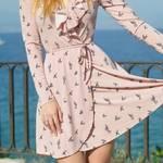 最新プチプラファッション通販サイトおすすめ8選♡安くて可愛いイチオシ春夏アイテムもご紹介♪