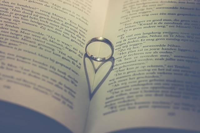 気になる結婚・離婚と苗字の話!夫婦別姓って何?離婚したら苗字はどうなるの?
