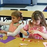 幼児教育が子供にもたらす効果とは?早期から通わせたい人気の習い事ベスト5☆