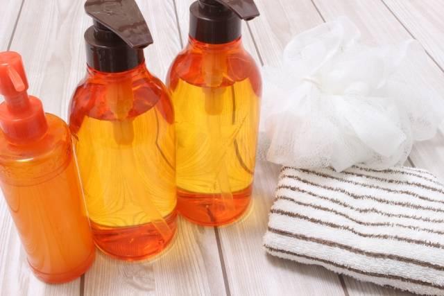 洗い流さないトリートメントオススメ商品6選♪キレイなツヤ髪で清潔感UP!