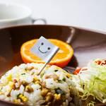 2歳児におすすめのご飯レシピ14選♡一週間の献立はこれで決まり!食べない時の原因や対策も♪