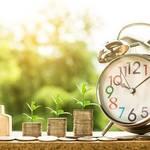 【2018年最新版】住宅取得時に受け取れる補助金&減税制度一覧!マイホームをお得にGET♡