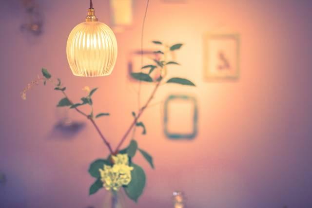 照明でおしゃれなインテリアに!おすすめ実例16選と照明の正しい選び方や種類を徹底解説♡