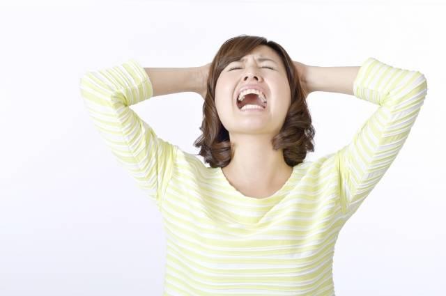 子育てのストレス溜まってない?子供を叱る時に言ってはいけないNGワード6選