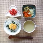 赤ちゃんの離乳食におすすめの食器12選♡素材別の特徴と洗い方やお手入れ方法も大公開!