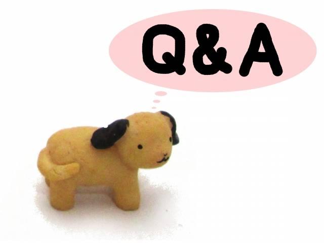 子育て中のお悩みにくらしの法律相談Q&A!子供が犬にかまれたら治療費はもらえるの?