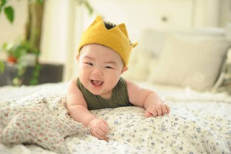 赤ちゃん用品も「お値段以上」?ニトリで揃えるベビーグッズおすすめ20選♡