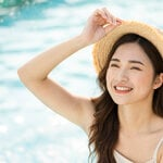 2018日焼け止めおすすめ人気10選♡スプレー・ジェル・エッセンスタイプの特徴を徹底解説!