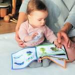 """幼児教育はまず家庭から!子どもの将来のために幼児期の""""今""""しておくと良いことは?"""