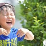子連れでアクティビティ!関西の最新おすすめスポット8選♡家族でアウトドアを楽しもう♪