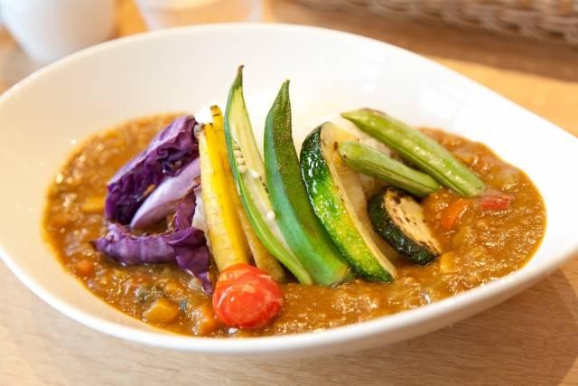 夏野菜の時短レシピ人気16選♡簡単に作れてさっぱり美味しい!栄養満点な料理で夏バテ予防も♪