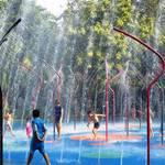 【東京版】夏の子供の遊び場に♡気軽に行けるじゃぶじゃぶ池がある公園おすすめ10選