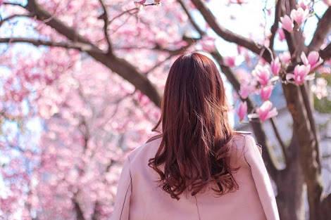 【2018春】最新プチプラコーデ15選!高見えさせるコツを覚えておしゃれを楽しもう!