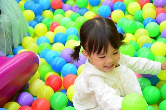 広島の室内おでかけスポット4選をレビュー付きでご紹介♡子育てサービスを受ける裏技も教えます