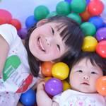 神戸の室内おでかけスポット5選!雨の日に困らない楽しい施設が見つかる♡便利な子育て情報も♪